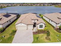 View 18048 Polo Trl Bradenton FL