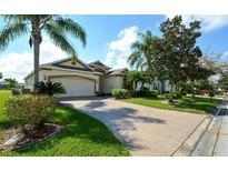 View 11481 56Th Street Cir E Parrish FL