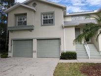 View 6323 Green Oak Cir # 14-C Bradenton FL