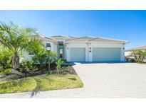 View 7745 Sandhill Lake Dr Sarasota FL