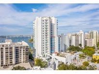 View 624 S Palm Ave # 10 Sarasota FL