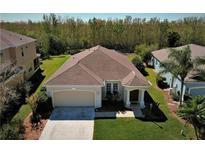 View 11527 57Th Street Cir E Parrish FL
