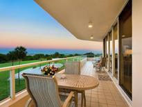 View 3070 Grand Bay Blvd # 616 Longboat Key FL