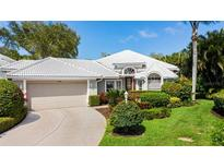 View 4179 Corte La Vis Sarasota FL