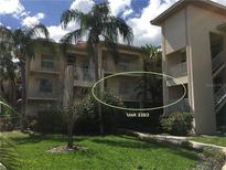 View 9320 Clubside Cir # 2202 Sarasota FL