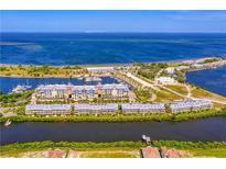 View 623 Bahia Beach Blvd # 0 Ruskin FL
