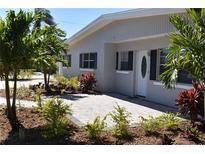 View 2421 Waneta Dr Sarasota FL