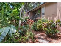 View 1720 Glenhouse Dr # 426 Sarasota FL
