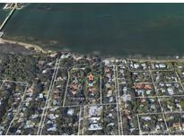 View 1610 N Lodge Dr Sarasota FL