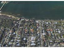 View 1620 N Lodge Dr Sarasota FL