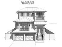 View 423 Pine Ave Anna Maria FL