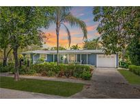 View 3140 Bay Shore Rd Sarasota FL
