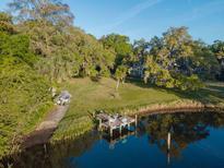 View 2383 Florinda St Sarasota FL