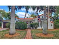 View 7413 Broughton St Sarasota FL