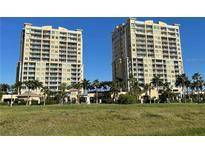 View 140 Riviera Dunes Way # 1204 Palmetto FL