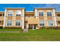 View 1040 Villagio Cir # 207 Sarasota FL