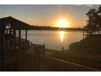 View 3904 Riverwalk Ct Bradenton FL