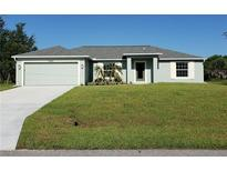 View 10454 Reims Ave Englewood FL
