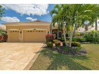 View 15110 Sundial Pl Lakewood Ranch FL