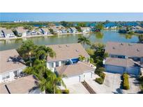 View 1104 Roseate Ct Bradenton FL
