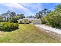 View 23702 75Th Ave E Myakka City FL
