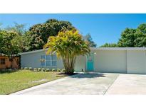 View 2832 21St St W Bradenton FL