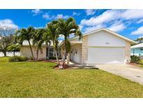 View 7411 14Th Ave W Bradenton FL