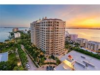 View 35 Watergate Dr # 406 Sarasota FL