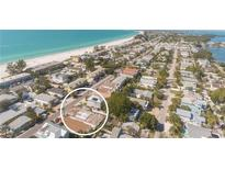 View 2305 Avenue C Bradenton Beach FL