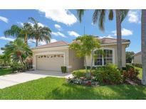 View 8144 Nice Way Sarasota FL