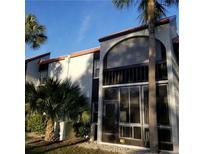 View 3243 Beneva Rd # 104 Sarasota FL