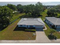 View 1001 Oakleaf Blvd Bradenton FL