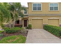 View 11519 84Th Street Cir E # 105 Parrish FL