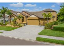 View 12644 20Th St E Parrish FL