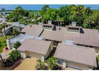 View 4635 La Jolla Dr Bradenton FL