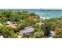 View 3446 Anglin Dr Sarasota FL