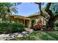 View 3436 Tallywood Cir # 7053 Sarasota FL