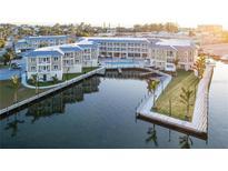 View 5325 Marina Dr # 128 Holmes Beach FL