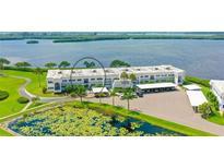 View 4785 Independence Dr # 4785 Bradenton FL