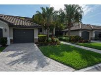 View 5528 Palmer Cir # 202 Bradenton FL