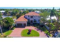 View 5151 Windward Ave Sarasota FL