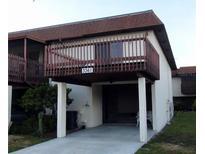 View 3361 Ramblewood Pl # 3361 Sarasota FL