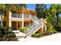 View 5641 Key West Pl # C-08 Bradenton FL