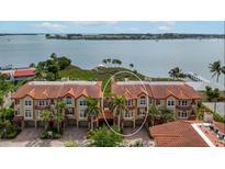 View 307 17Th St # 307 Bradenton Beach FL