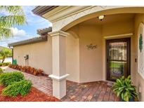 View 6680 Willowshire Way Bradenton FL