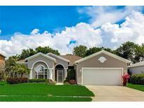 View 5123 51St Ln W Bradenton FL