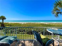 View 6701 Gulf Of Mexico Dr # 311 Longboat Key FL
