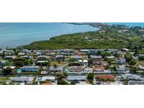View 711 Tarawitt Dr Longboat Key FL