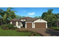 View 7716 Sandhill Lake Dr Sarasota FL
