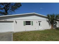 View 4536 Falcon Ridge Dr Sarasota FL